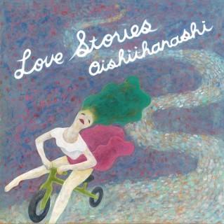 lovestories