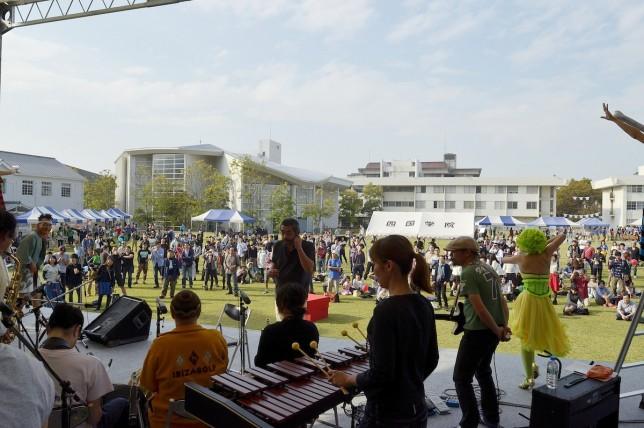 2014学祭1