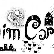 Riddim Carnival ロゴ