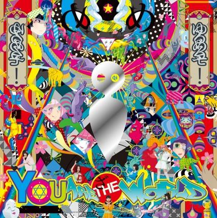 20p-CD
