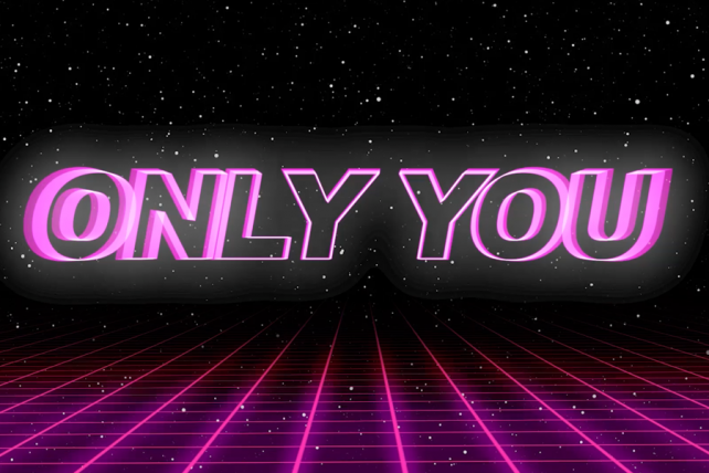 ゆるめるモ!only-you