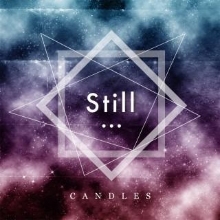 『Still…』
