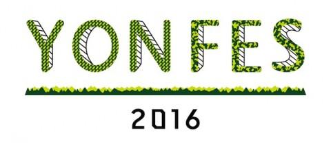 YON FES 2016