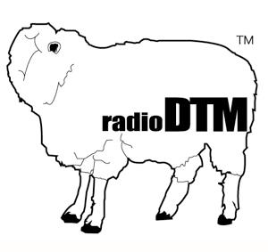 radioDTM_logo