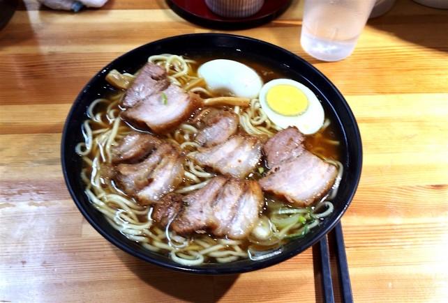 食漂譚-第10食