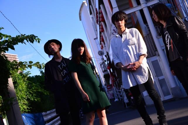 TOKYO SAPIENS