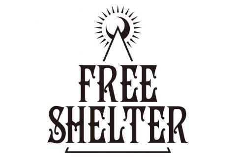 FreeShelter