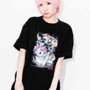 加賀温泉郷フェス2016ユニコTシャツ2