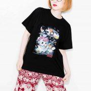 加賀温泉郷フェス2016ユニコTシャツ3