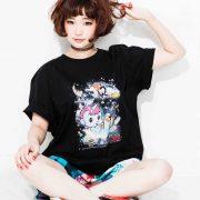 加賀温泉郷フェス2016ユニコTシャツ4