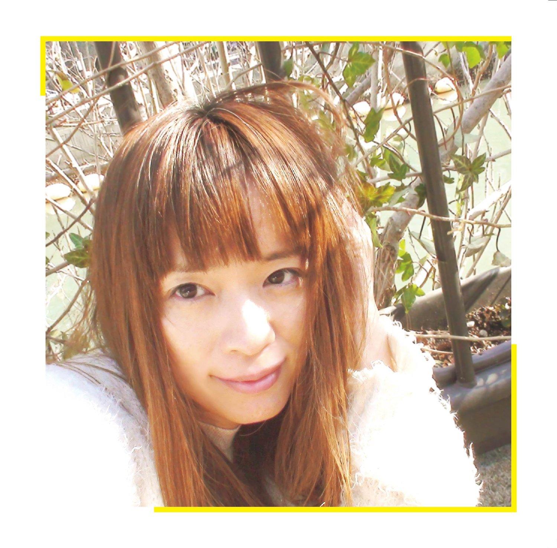 川本真琴の画像 p1_38