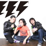 ELECTRIC-EEL-SHOCK