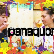 panaquonpe
