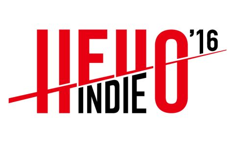 HELLO INDIE 2016-top