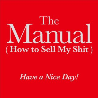 have-a-nice-day-the-manual