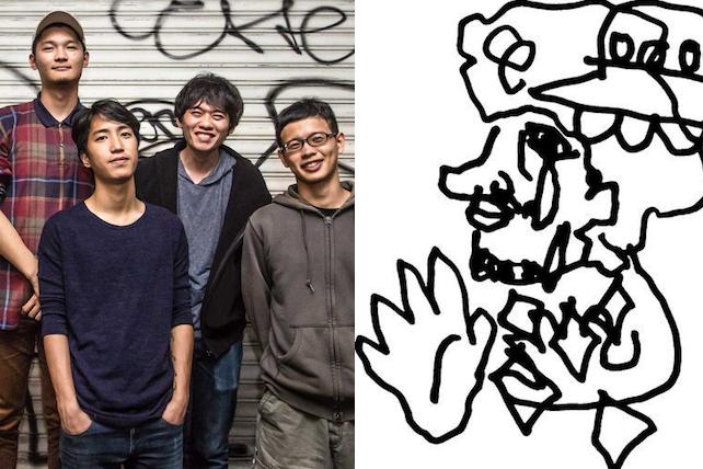 SuiseiNoboAz-Gigantic Roar