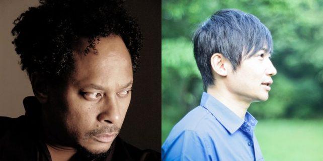 Ourd ft. Derrick May & Hiroshi Watanabe