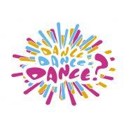 DANCE DANCE DANCE?
