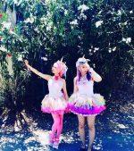 ナマコプリ、今夏をダークに彩るリミックストラック『SUSHI GO(CRZKNY's ACID SUSHI Remix)』明日7月6日に緊急リリース