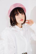 吉田凜音、ニューアルバム『SEVENTEEN』の詳細を発表。新進気鋭の個性派プロデューサーたちを迎え制作
