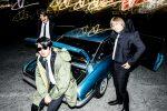 KING BROTHERS、8年ぶりの新作フルアルバム『wasteland』リリース&20周年の活動を祝したイベントを東京と大阪で開催決定