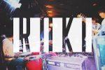 "ROKI、1st EP『1965』から第2弾MV「フェルマー」公開。東京発の""ちょーかっこいい""4人組バンド。ライブも続々決定"
