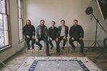 The Get Up Kids、7年ぶりの新作EP『Kicker』からリード曲「Better This Way」のMV公開。メンバーのコメントも到着