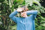中村佳穂、新作アルバム『AINOU』11月7日に発売決定。自身のレーベル「AINOU」を設立