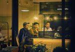 Analogfish、約3年ぶりの新作アルバム『Still Life』発売決定。新アーティスト写真公開&リリースツアーも