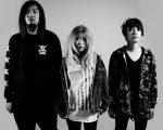 GREEN EYED MONSTER、台湾ツアーの様子を詰め込んだMV「HELLO」公開。最新シングルのタイトル曲