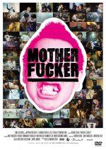 映画『MOTHER FUCKER』DVD化決定。Less Than TVと主宰者谷ぐち順、家族、仲間たちを記録したドキュメンタリー。発売記念ギグも