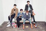 韓国を代表するロックバンド・NELL、7月に来日公演決定。この日のために準備した特別なコンサートに