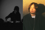 Nyantora × duenn共催イベント『HardcoreAmbience』12月に福岡と熊本で開催決定