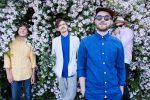Simian Ghost、最新アルバムを本日リリース。スタイリッシュに踊らせる北欧インディ・ポップの最高峰的作品に