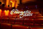 日本初の映画館×DJパーティー!『The Cinematic Dance』6月22日深夜に渋谷HUMAXシネマで開催。DJ KYOKO、TJOを迎えて