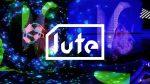 Utae、ニューMV「VICTORIA」をluteで公開。3D空間音響技術VIMARを使用した世界初のVRミュージックビデオ