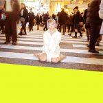 アサキ、Remix企画第2弾『Give me a hand (食品まつり a.k.a foodman Remix)』本日6月6日に配信リリース