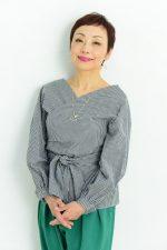 クミコ、シャンソンアルバム『私の好きなシャンソン〜ニューベスト〜』9月26日の誕生日に発売決定。10月にはBillboard Live TOKYOで記念コンサートも