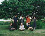 OLD DAYS TAILOR、6月20日発売のデビューアルバム『OLD DAYS TAILOR』からMV「晴耕雨読」公開。ハナレグミによるコメントも