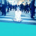 アサキ、Remix企画第3弾『FR andrew from TREKKIE TRAX Remix』本日7月4日に配信リリース