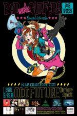 パーフェクトミュージック、9月28日~30日に札幌で計4公演のアイドルイベントを開催