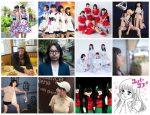 横須賀アイドルカーニバル×SUNDAY GIRLS スペシャル、9月24日に開催決定。第1弾発表で曽我部恵一ら12組