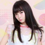 武井麻里子、ニューシングル『五感☆採集 vol.6』明日7月26日発売。同日には恵比寿BATICAでリリースパーティーも