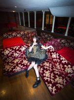 絵恋ちゃん、ワンマンライブ『キネマで絵恋主義』11月4日に東京キネマ俱楽部で開催決定