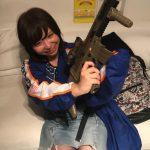 渋谷を中心に活動中のDJ女子ふええくん、西中島きなこ+祝茉莉のコラボ曲「バスに揺られて」をPOPにリミックス。7月18日に配信リリース