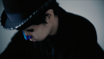 H ZETT M、アートなアプローチが冴える新作映像「水の流れ」公開。10月27日には北海道で年内最後のピアノ独演会も
