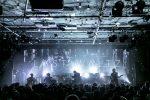 world's end girlfriend、初ライブ盤『LAST WALTZ IN TOKYO』9月22日リリース決定。湯川潮音、青木裕が参加。ライブ映像も公開