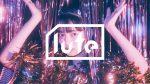 MANON、1stアルバム『TEENAGE DIARY』からRyan Hemsworthをフィーチャーした「COCO BOI ROMANCE」のMVをluteで公開