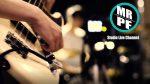 Mannish Recording Studio × 皆様ズパラダイス、スタジオライブユニット「MRPF」始動。第1弾はbokunofuneのスタジオライブ映像