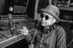 伝説の音楽プロデューサー・s-kenによる写真展『1977 NYC EXPLOSION』クロージングパーティーに盟友・細野晴臣が登場